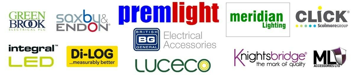 PREMLIGHT - ELECTRICAL WHOLESALE