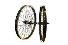 Ruote anteriori per biciclette Bicicletta compatibile BMX