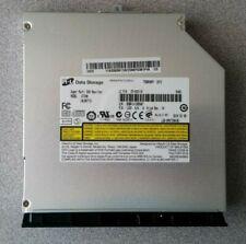 Lenovo G550 Super Multi DVD Rewriter SATA Optical Drive 25-009116 GT30N GENUINE
