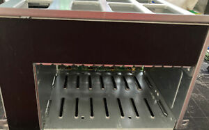HP 499263-001 ProLiant ML350 Server HDD Hard Drive Cage