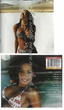 CD--MELANIE B | --HOT