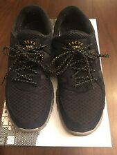 Nike Free Run 2 City Pack Tokyo Size 8.5 Very Rare Asia Exclusive