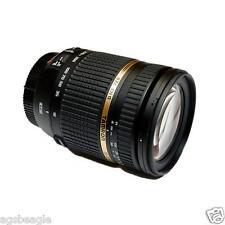 #CodSale Tamron AF 18-270mm F3.5-6.3 Di II VC PZD Zoom Lens Nikon Agsbeagle