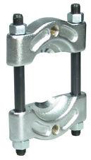 Trennmesser Lager Abzieher Werkzeug 50 mm Trenn Vorrichtung Kullager Ausdrücker