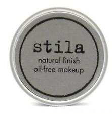 Stila Natural Oil-Free Makeup