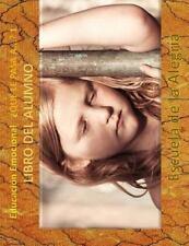 Educacion Emocional - Libros Del Alumno - Que le Pasa A...: Educacion...