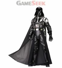 Cape TV, Movie & Video Game Action Figures