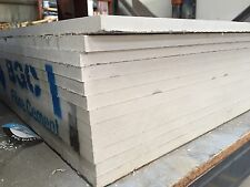 Compressed Sheeting Fibre Cement 2.4m x 1.2m x 15mm