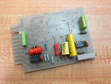 OSC 12493 Circuit Board