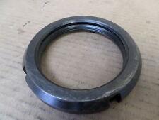 Taper Line Inc. TLN-17 Taper Lock Nut Assembly