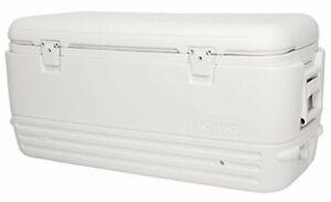 Igloo Polar 120 Qt. Cooler