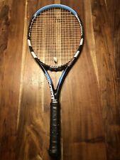 Babolat Pure Drive Team Tennisschläger L3