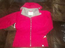 Eider Roc De Chere 2.0 Women's Waterproof Jacket  WOMEN'S JACKET size 10