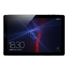 Onda V10 Pro 64GB MTK 8173 Quad Core 10.1 Inch Android 6.0 OS Fingerprint Sensor