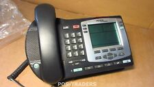 Nortel Office Business IP Phone 2004 Charc NTDU92 - AS NEW INCL HANDSET & STAND