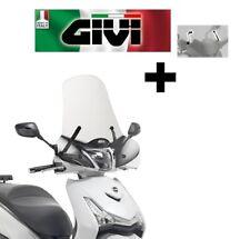 Kit di Viti GIVI 5124DT