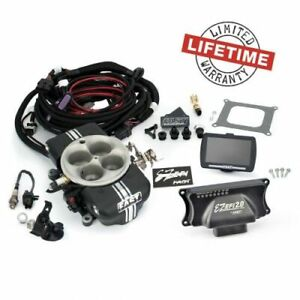 Fast Electronics 30400-KIT EZ-EFI 2.0 Self Tuning Engine Control System NEW