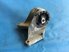 BMW Mini One/Cooper Automatic Gearbox Mounting Bracket (Part #: 22316754424) R50