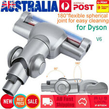 For Dyson DC35 V6 Motorized Floor Vacuum Cleaner Head Tool Replacement