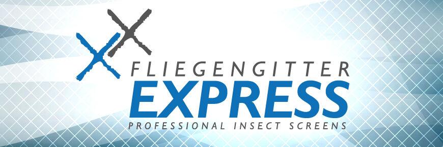 fliegengitter-express