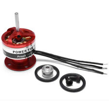 NEW CF2822 1200 RMP/V Outrunner Brushless Motor for RC  Helicopter US ZAEE