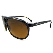 de8766f4283c Giorgio Armani Men s Aviator Sunglasses for sale