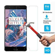 FR_ par exemple_ HK- Premium Avant Film en véritable verre trempé
