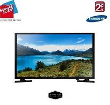 """Samsung UE32J4000 - TV LED - HD Ready - 32"""" Pouces - Garantie 2ans"""