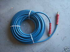 3/8 X 100 FT PRESSURE WASHER HOSE 5500PSI 2 WIRE