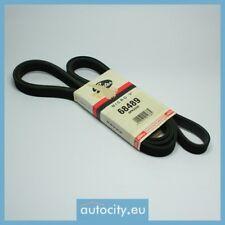 Gates 6PK2550 6PK2552 6PK2553 V-Ribbed Belts/Courroie trapezoidale a nervures