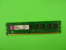 Dell Kingston 2GB PC3-10600 DDR3 Memory RAM 99U5458-002.A00LF