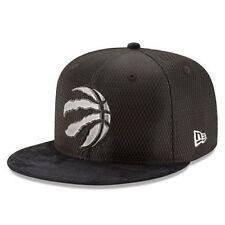 9d6f4ba0a2c New Era 7 5 8 Size NBA Fan Apparel   Souvenirs