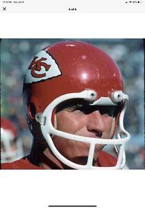 1970s Dungard Football Helmet Facemask Hardware Kit DG-140 DG120 DG-105 DG-125