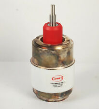 Comet Adjustable Capacitor 10 - 60pf 20/12KV