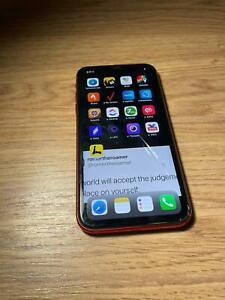 Apple iPhone 11 64 GB VERIZON