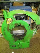 Lawn-Boy 8238AE Mower Deck Good Shape