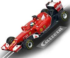 Carrera 41384 Digital 143 Ferrari F14 T Fernando Alonso Slot Car 1/43