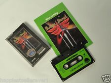 Atari 2600 Supercharger Arcadia Starpath Phaser Patrol Video Game System