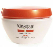 KERASTASE Nutritive Irisome Masquintense For Fine Hair 200ml Mascara