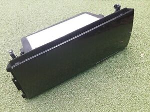 Vw T6 Comfort Glove Box genuine