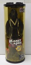 Planet of the Apes GORILLA SERGEANT 12in 1/6th scale Action Figure Hasbro NIP