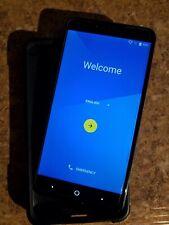 ZTE ZMAX Pro Z981 - 32GB - Black (T-Mobile)