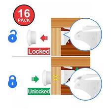 Herdtürverschluss Mikrowellenverschluss Kindersicherung Kinderschutz Oven Lock