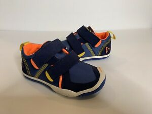 Blue PLAE Shoes for Boys for sale | eBay