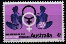Australië postfris 1967 MNH 389 - Congres voor Gynakologie