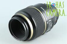 Nikon AF Micro Nikkor 105mm F/2.8 Lens #26488 A6
