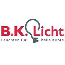 B.K.Licht