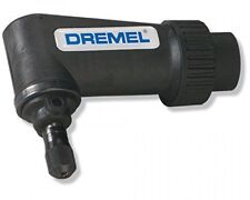 Dremel Right Angle Attachment for Rotary Tool 575, New, Free Shipping