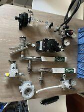 More details for carlsberg beer pump set up
