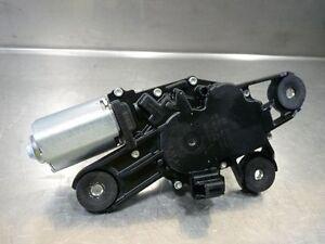 Ford Fiesta VI MK7  Wischermotor hinten 8A61-A17K441-AB / 8A61A17K441AB